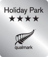 4 Star Holiday Park