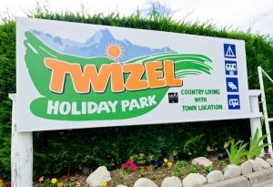 Twizel_Holiday_Park(2_of_40)0197